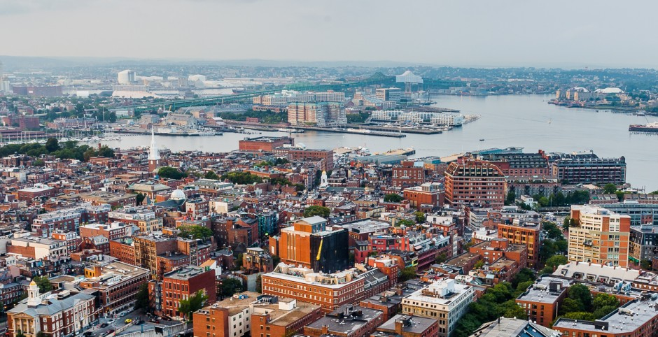 North-End-Rooftops-Aerial-from-Custom-House-Tower-Real-Estate-Logo-940x482