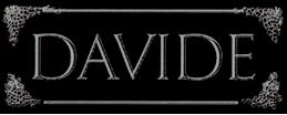 davide restaurant to be featured on chef ramsays quotkitchen