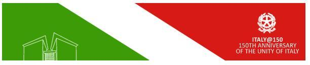 italy150banner