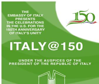 italy150rectangle