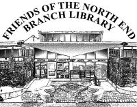 FriendsNELibraryLogo