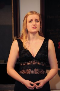 "NEMPAC ""Amore"" Opera Concert at Old North Church - February 2013 (Photo by Rosario Scabin, Ross Photography) 10"