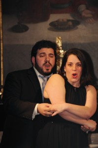"NEMPAC ""Amore"" Opera Concert at Old North Church - February 2013 (Photo by Rosario Scabin, Ross Photography) 59"