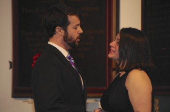"NEMPAC ""Amore"" Opera Concert at Old North Church - February 2013 (Photo by Rosario Scabin, Ross Photography) 68"