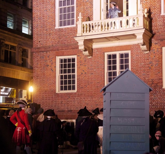 2013-03 | Boston Massacre Reenactment at Old State House 119