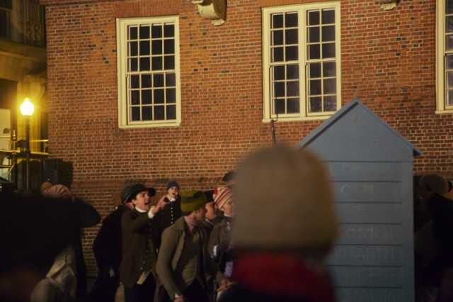 2013-03 | Boston Massacre Reenactment at Old State House 48