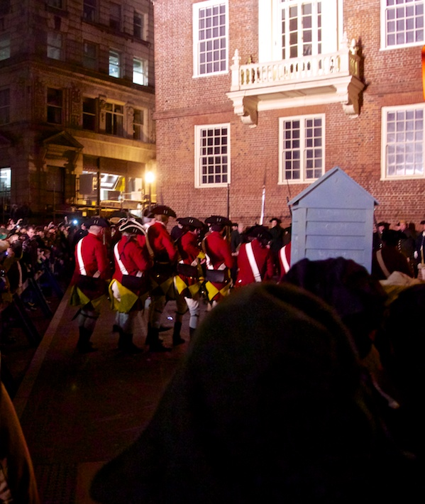 2013-03 | Boston Massacre Reenactment at Old State House 80