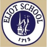 Eliot School Logo