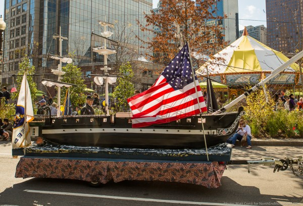 2013-10 | Columbus Day Parade in North End-4172