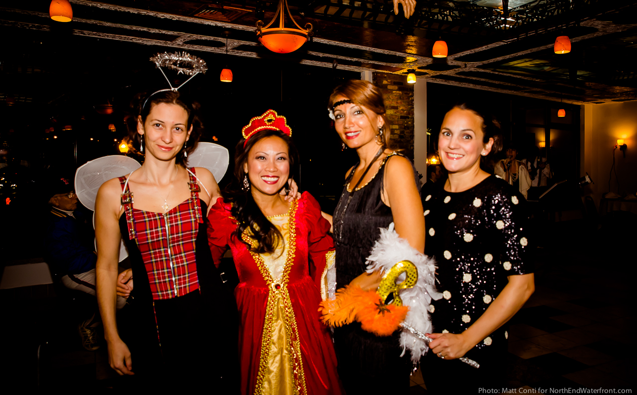 2013-10-Halloween-Party-at-Filippos-5147.jpg