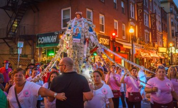 St Lucy's Procession - September 2014-236