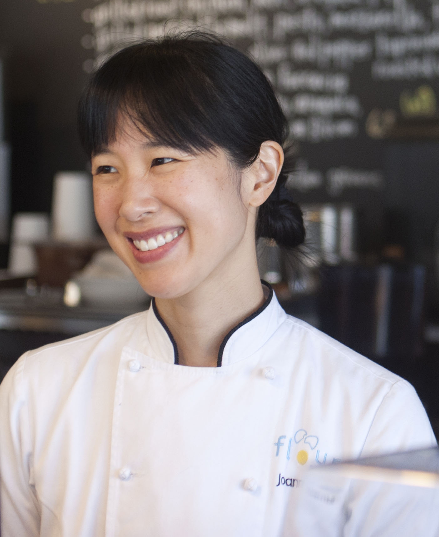 Joanne-Chang_Flour-too - Joanne-Chang_Flour-too