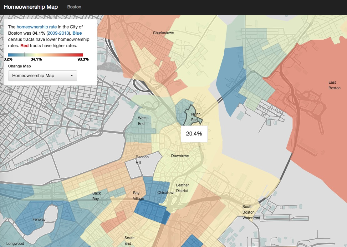 Neighborhood Maps for Homeownership, Income and Rent Burden ... on topographic maps, satellite maps, median income 2012 united states, health literacy map, amsterdam population map, mean income by county, financial risk map, obesity map united states, population distribution map, welfare map, asset map, national debt map, median income by county, median income united states, us growth map, us county map, benefits map, rural population map, poverty level map, 15 maps of us, us census population map, cause of death map, road map, residential map, united states income levels, insurance risk map, household debt map, native american map, health care map, housing map, home prices map, data map,