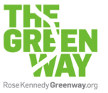 The Greenway Logo