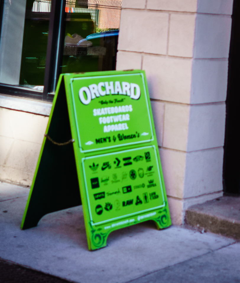 city council passes mayor walsh s new sandwich board sign ordinance northendwaterfront com