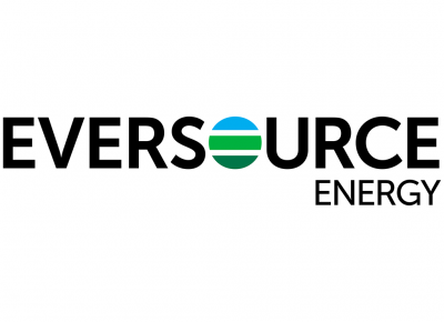 Eversource-Energy-1024