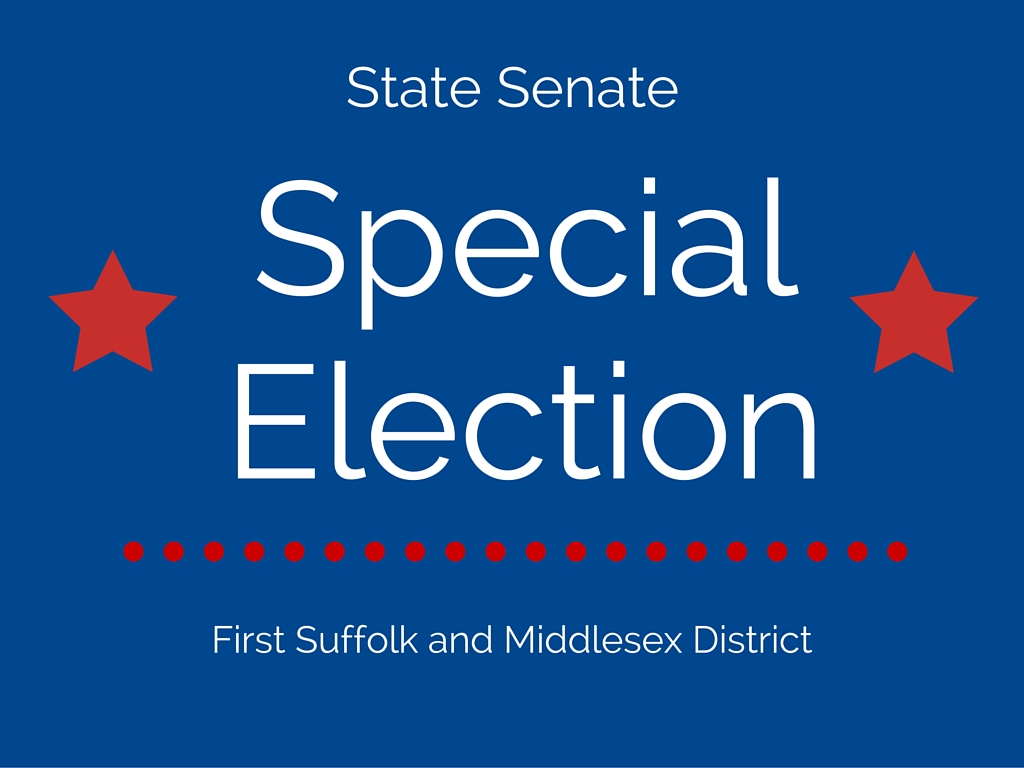 First Suffolk and Middlesex district