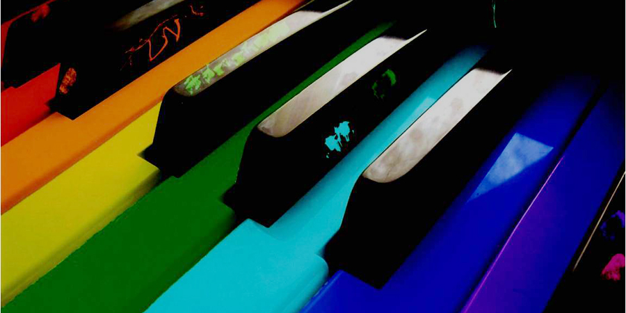 PianoKeys-CrayolaColors-Crop