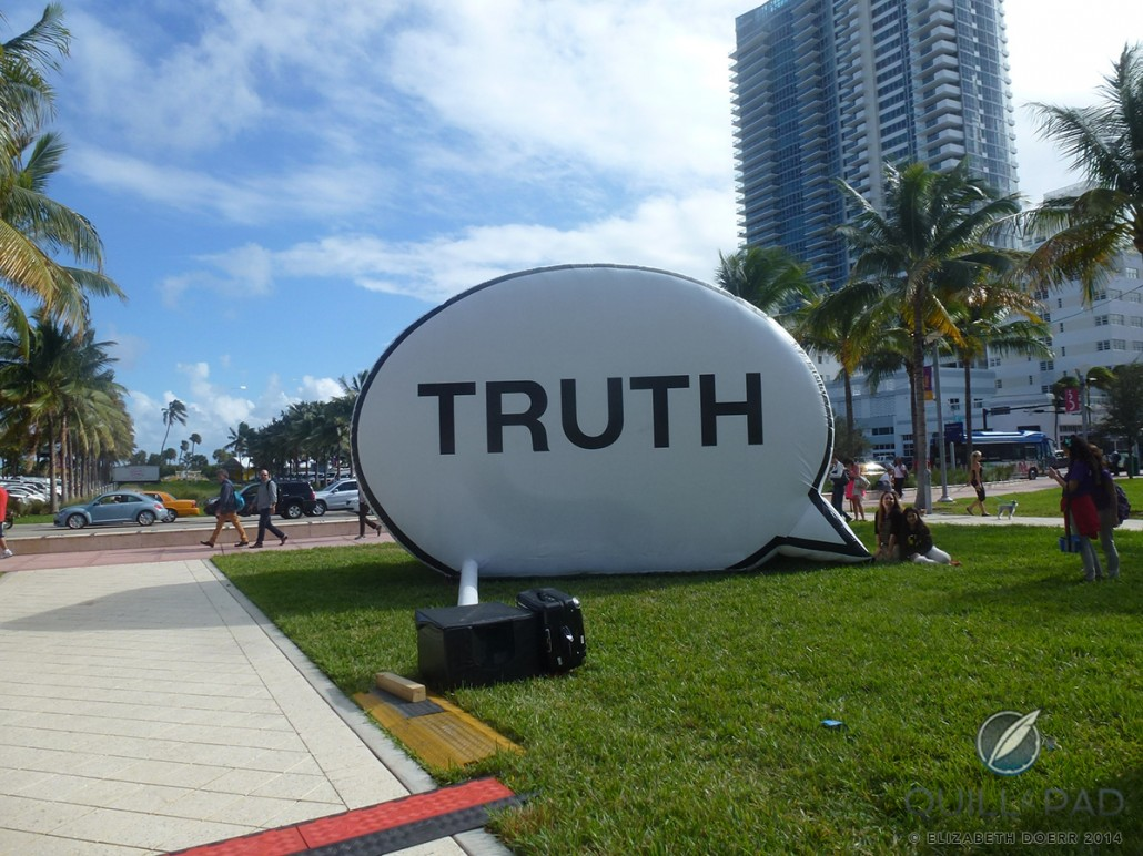 Art-Basel-Miami_Truth-by-Hank-Willis-Thomas-1030x772