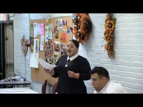 Reports from Neighborhood Council and Local Officials [Video]