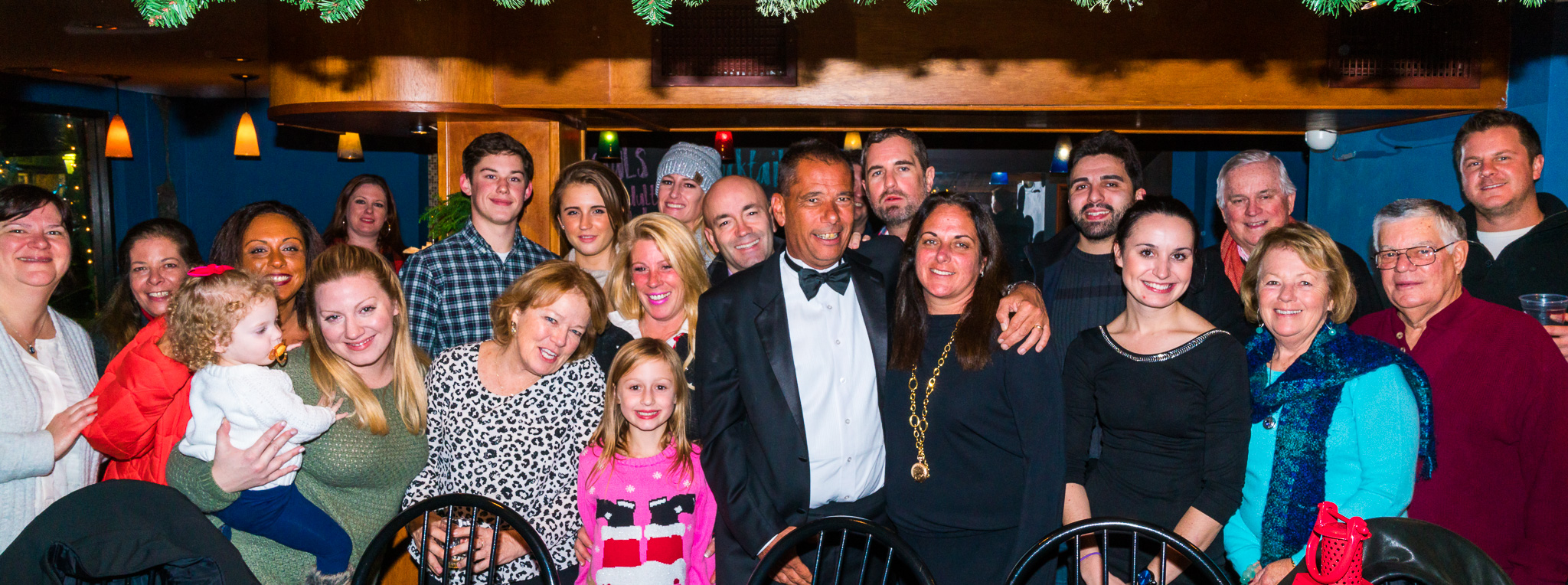 north-street-grille-party-dec-2016-75