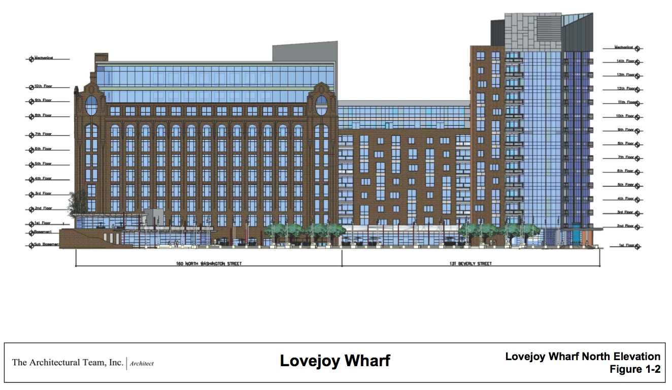c50265127f250a Lovejoy Wharf Rendering Converse Beal Plan - NorthEndWaterfront.com