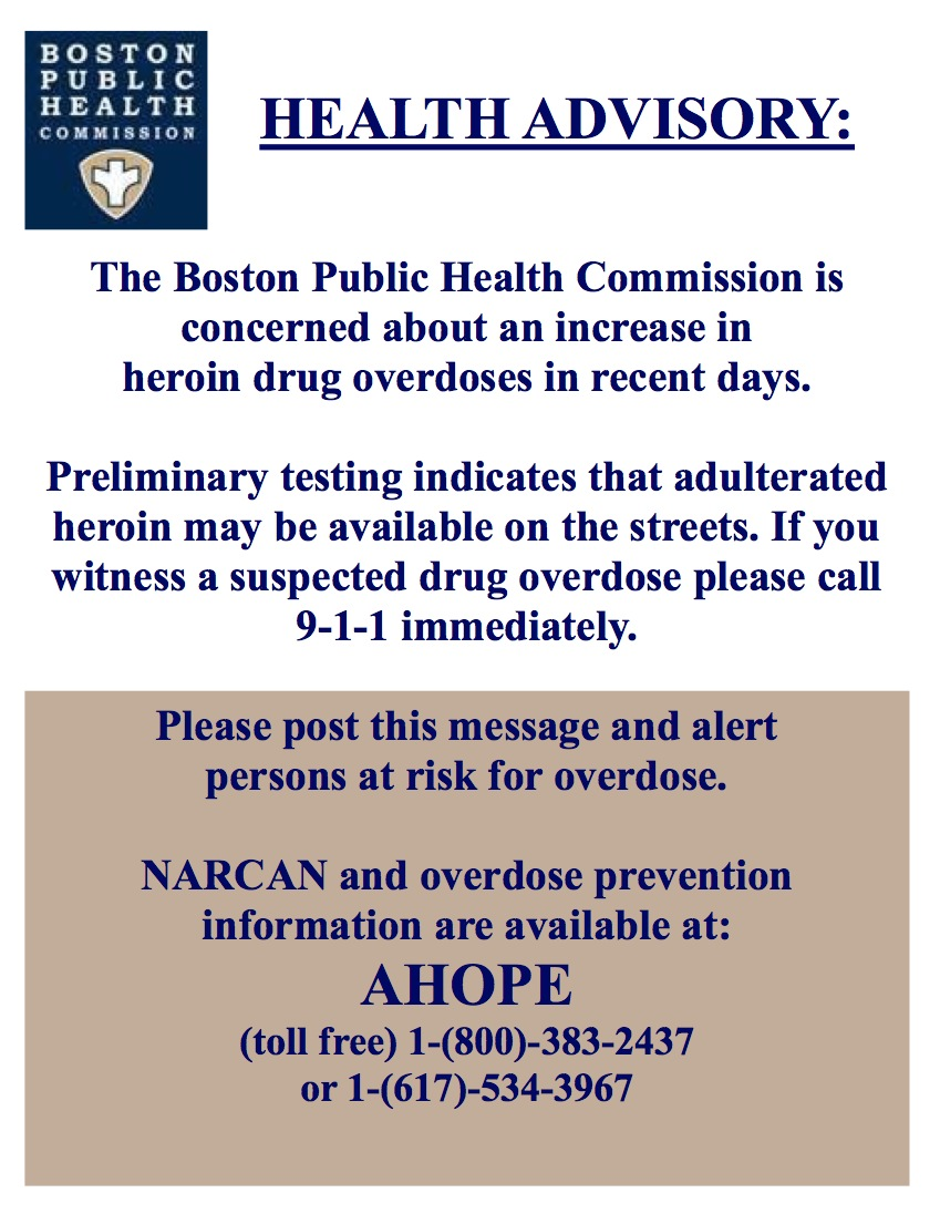 drug addiction public health Healthcare professionals can use these guidance documents, information and resources to help with providing and improving alcohol and drug misuse prevention and treatment services.