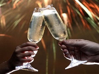 10459852 new years champagne cheers northendwaterfront com