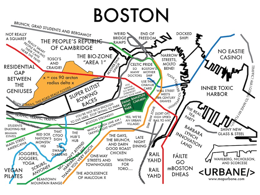 spectacle island map with Neighborhoods In Words On New Boston Map on Castle besides Whats  ing Disney World Universal further Paysages Incroyables Japon besides Neighborhoods In Words On New Boston Map also How Does Strike Freedom Gundam  pare To Pacific Rim Robots.