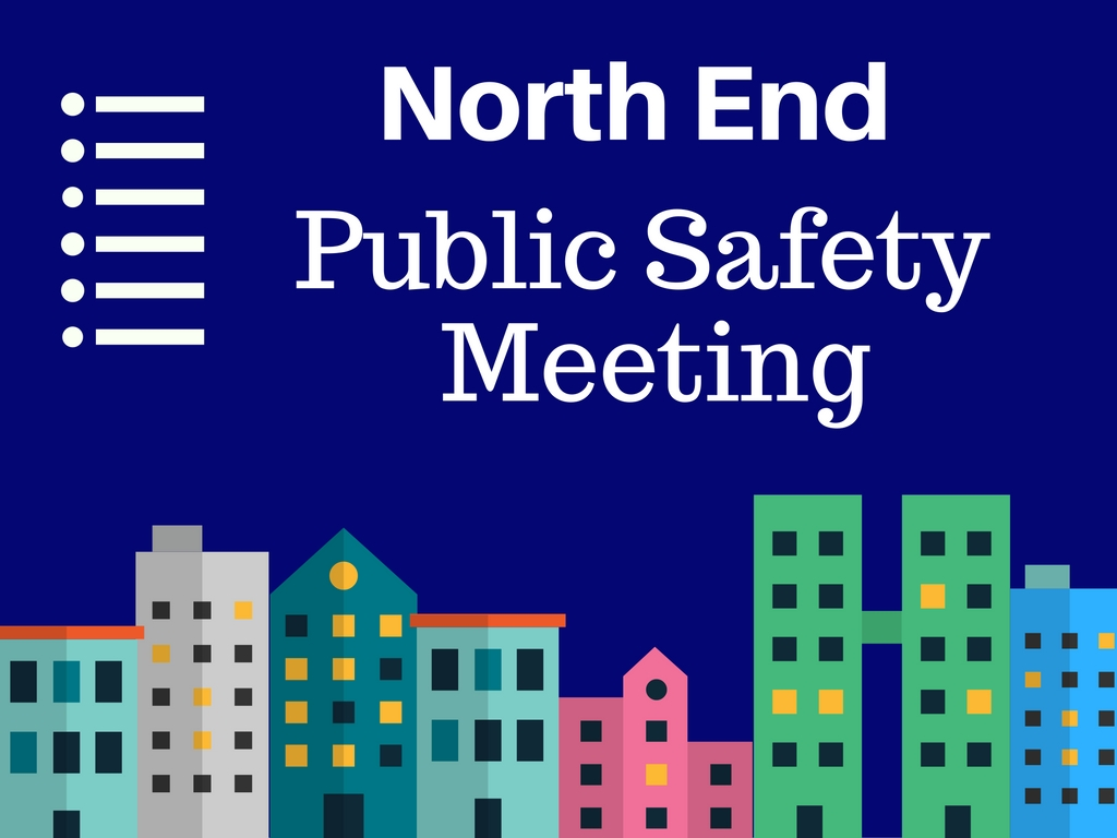 public meeting Resolution rescheduling and consolidating some future 2017 and 2018 meetings of the board of commissioners of the jackson municipal airport authority prescribed by its bylaws.