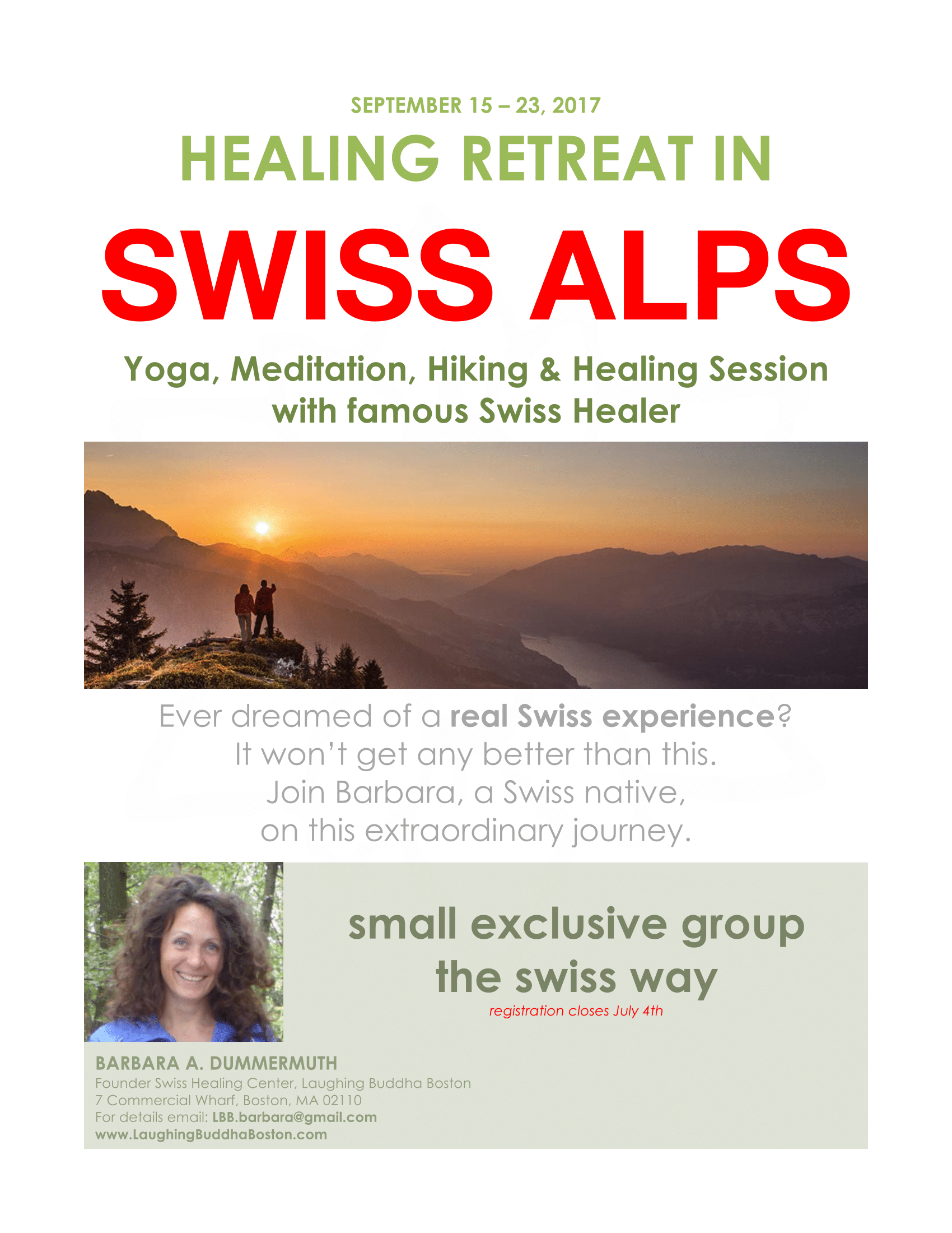 2017_Sept_SwissHealingRetreat