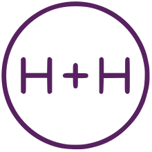 220px-Handel_and_Haydn_Society_Logo_2016.png