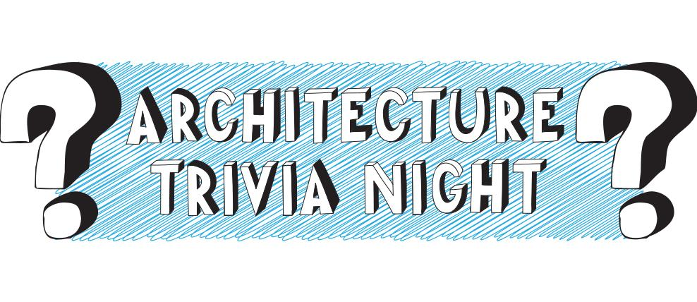 Trivia-night-logo_banner.jpg