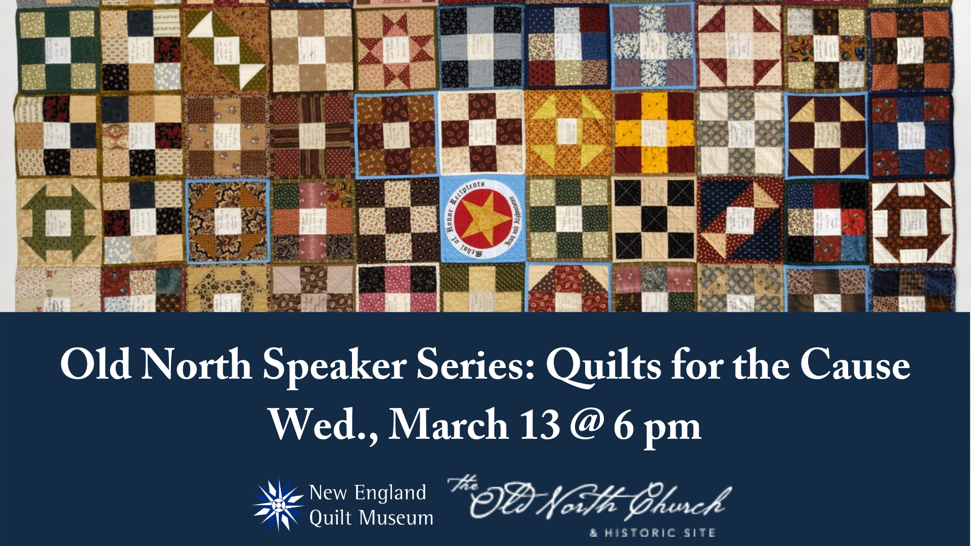 Old North Speaker Series_ Quilts for the Cause Wed., March 3 @ 6 pm (1).png