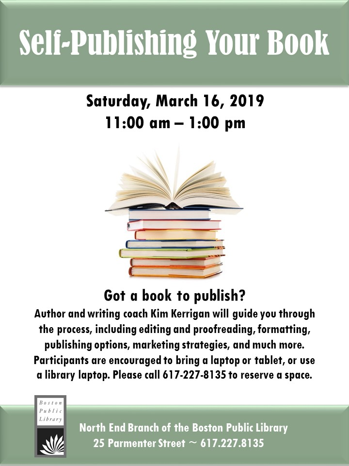 2019 March 16 Publishing Your Book Flyer .jpg