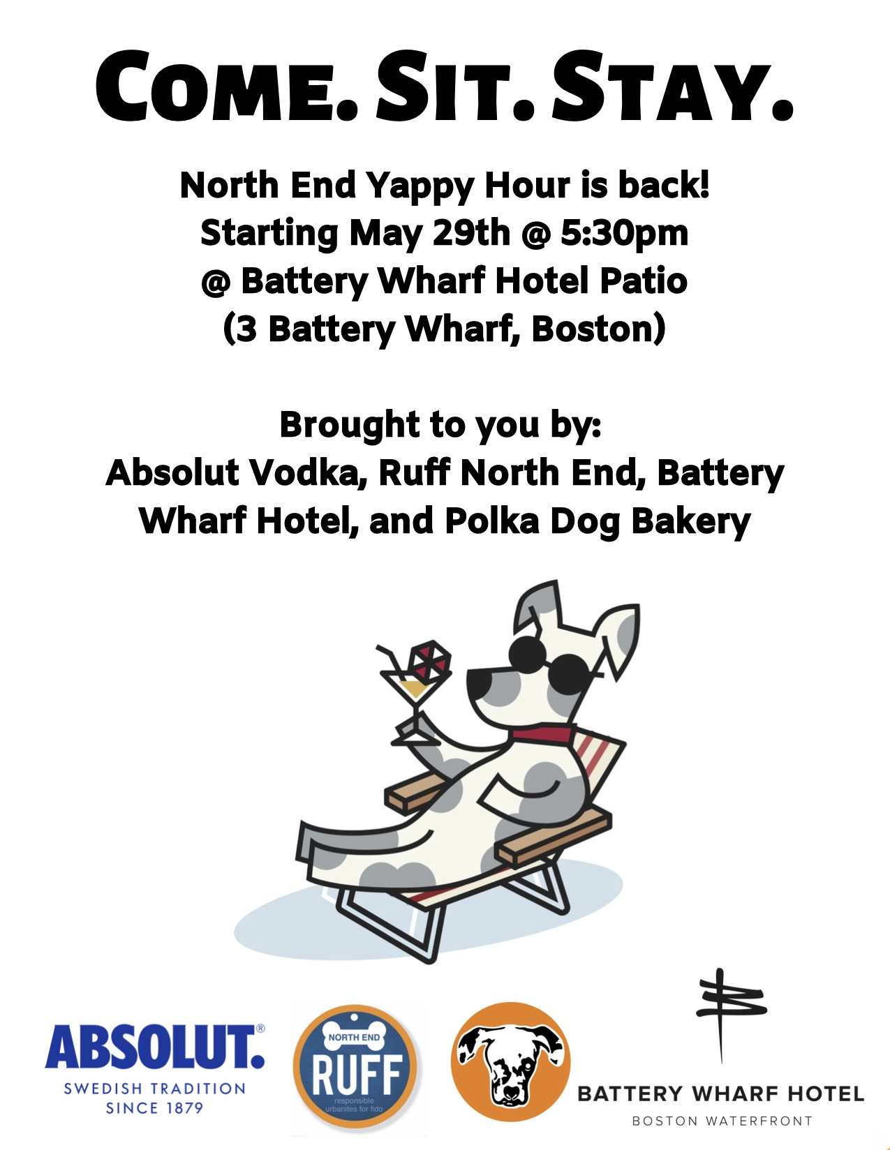 North-End-Yappy-Hour-May-29th-2019-copy.jpg