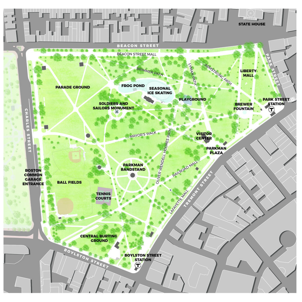 BostonCommon-Map.jpg