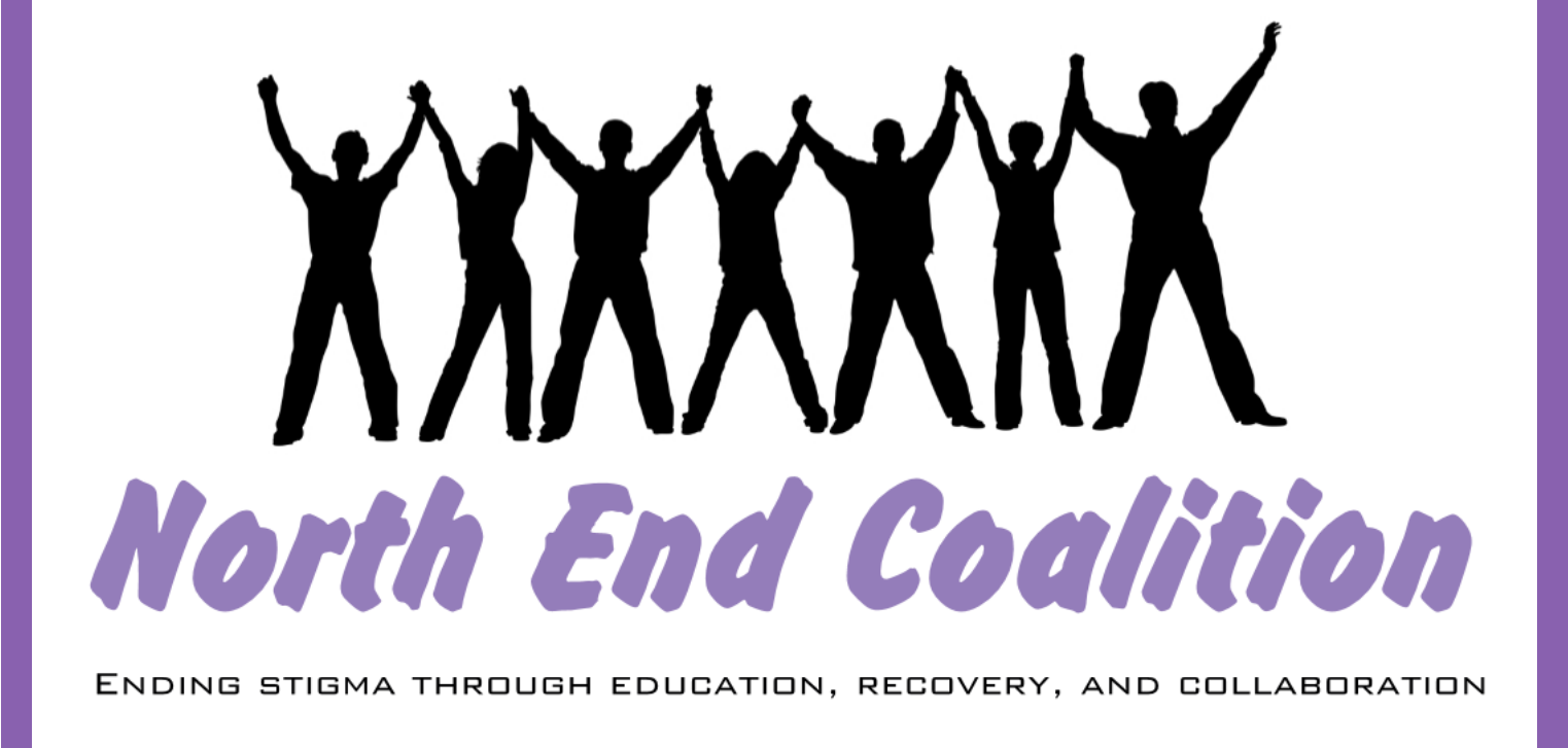 North-End-Coalition-Logo2.png