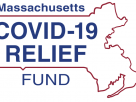 Governor Baker Announces Massachusetts COVID-19 Relief Fund
